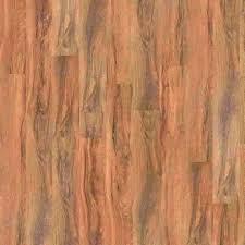 vinyl plank flooring reviews resilient flooring reviews vinyl plank flooring reviews home remodel vinyl plank flooring vinyl plank flooring reviews