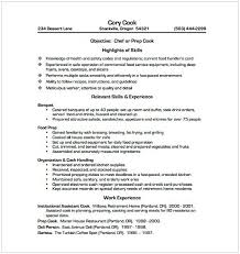 Pastry Chef Resume Sample Best 25 Templates Ideas On Latest Picture