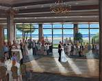 Dunes Golf and Beach Club — Blog — Wed on Canvas : Live Event and ...