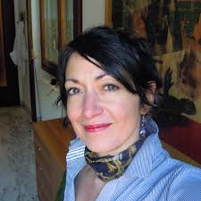 Maria Grazia Parisi. Maria Grazia Parisi è medico psicoterapeuta. Si occupa da circa venticinque anni del trattamento dei disturbi emotivi e psicosomatici ... - 4926FAU000_4