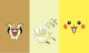 20002+ Hình nền Minion, Pokemon cực cute khiến bạn mê mẩn