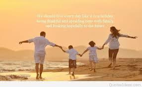 Christmas-Family-Vacation-Inspirational-quote.jpg via Relatably.com