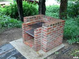 outdoor brick oven designs outdoor brick oven plans contemporary backyard goods wood burning brick oven plans