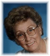 Jeanette Hilton Obituary - Death Notice and Service Information