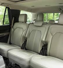 2018 ford expedition interior.  ford the all new 2018 ford expedition with the second row seating folded flat on ford expedition interior g