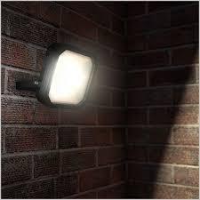 b q outdoor wall lights inviting outdoor lighting garden lighting solar lights
