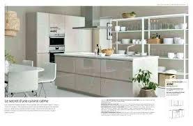 Beau Promo Cuisine Ikea 2016 Ikea Promotion Cuisine 100 Euros 2016