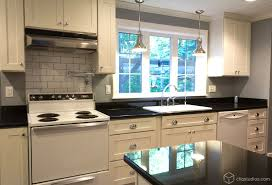 ... New Hanging Lights Above Kitchen Sink And Exterior Interior Kitchen Sink  Pendant Lighting With White Cabinets ... Gallery