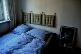 Doppelbett Kopfteil Diy 50 Schlafzimmer Ideen Für Bett Selber Machen