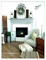 painted fireplace mantels painted mantels black fireplace mantel pant black painted fireplace mantels black painted mantels