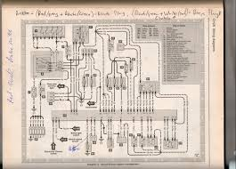 aat wiring diagram needed audifans net mg