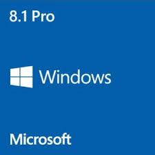 Windows Microsoft Free Download Microsoft Windows 8 1 Pro Free Download 32 64 Bit Filehippo