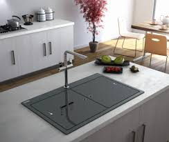 Ture Prep Sink Island Best Kitchen With Ikea Cool Wet Bar Sinks