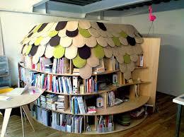 bookcase bedroom diy wood project