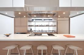 Kitchen Stools Sydney Furniture Timber Kitchen Stools Timber Kitchen Stools Sydney Furniture