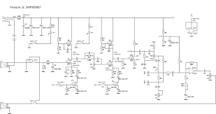 wampler pinnacle distortion limited edition la révolution deux and here s another schematic supposedly for the pinnacle ii