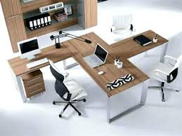 small office furniture layout. Delighful Layout Office Desk Configuration Ideas Layout Different Clean  Design Modern Inside Small Office Furniture Layout F