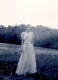 Berta Blakslee Holden (1921-1948) - Find A Grave Memorial