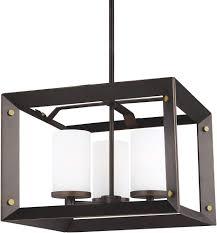seagull 3140503 71 auqua contemporary antique bronze pendant lighting sgl 3140503 71