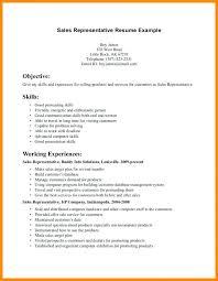 List Of Good Skills To Put On A Resume Amazing 8221 List Of Good Skills To Put On A Resume Blackdgfitnessco