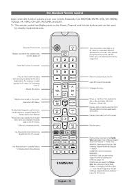 samsung tv remote control manual. luxury samsung smart tv remote manual 54 on example cover letter for internship with control lettertoobama.com