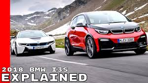 2018 bmw beamer. unique beamer 2018 bmw i3s explained to bmw beamer