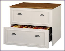 wood file cabinet with lock. White Wood File Cabinet Cabinets Wooden Lateral  Ikea Black With Lock Wood File Cabinet With Lock