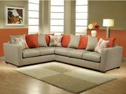 Most Comfortable Living Room Furniture Most Comfortable Living Room Chair Most Comfortable Leather Couch