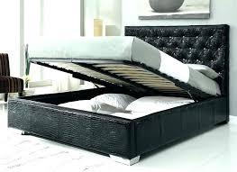 Cheap White Bedroom Furniture Sets Sale – Swiftdex