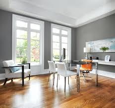 home office paint ideas. Good Home Office Colors Color Ideas Paint Photo Of .
