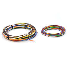 wiring harness kits for cars old motorcycle wiring harnesses for modern classic and vintage motorcycles motogadget motoscope m unit cable kit wiring