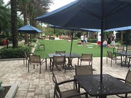 grand resort outdoor furniture reviews. marriott grand lakes review- 3 bedroom villa - of 39 resort outdoor furniture reviews