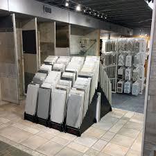 ideal tile showroom 8