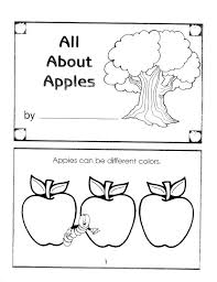 Small Picture Johnny Appleseed Coloring Page For Preschool Coloring Pages Ideas