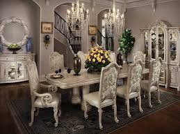 Height Of Dining Room Table Decoration Interesting Ideas