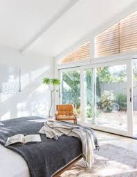 how to start your home renovation with a mid century chandelier bedroom