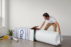 bed in a box mattress. Setting Up A Bed-in-a-box Mattress Bed In Box