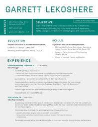 High Quality Custom Resume Cv Templates Writing Programs
