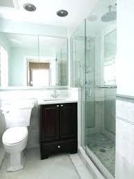 gray master bathroom ideas michaelfineme