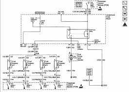 99 s10 fuel pump wiring diagram 1999 s10 2 2l fuse box quesion 2000 s10 fuel pump wiring diagram 99 s10 fuel pump wiring diagram 1999 s10 2 2l fuse box quesion there are