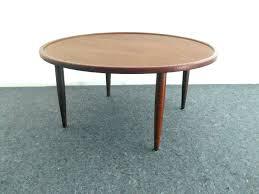 creative glass top oval coffee table oval cherry coffee table small oval coffee table small oval creative glass top