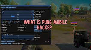 Image result for PUBG Mobile UC Hack images