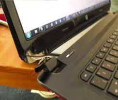 Best Laptop Hinge Design How To Fix A Broken Laptop Hinge