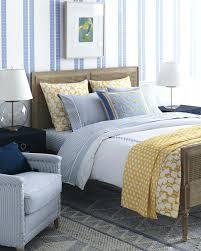 denim duvet cover ralph lauren canada bedding sets queen