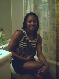 Alicia Seay Photos on Myspace