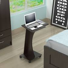 office depot computer tables. Shop Desks By Size/Width Office Depot Computer Tables E
