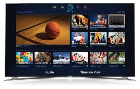 samsung tv 90 inch. amazon.com: samsung un65f8000 65-inch 1080p 240hz 3d ultra slim smart led hdtv (2013 model): electronics tv 90 inch