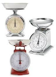 Small Picture The Adventures Of Tummy Options on vintage style kitchen scales
