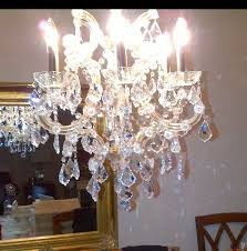 large crystal chandelier indoor lighting fans city of toronto
