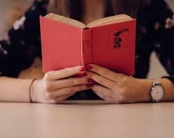 easy english short stories